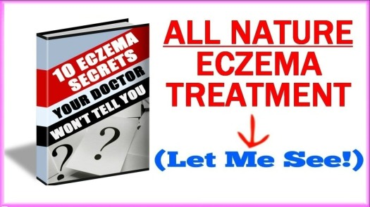 How to Treat and Get Rid of Eczema? Those suffering with facial eczema understand the constant struggle to treat eczema, beat it and the frustration of how to get rid of eczema, not to mention the acute embarrassment of dealing with stares and questions regarding the unsightly rashes and scars. Here are some expert tips on how to get rid of eczema for good.