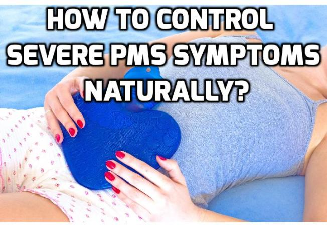 What are really The Best PMDD Natural Alternative Therapies? There are a number of PMDD natural alternative therapies available to women suffering from this terrible life wrecking condition that turns normally stable, loving, caring women into crying, angry, depressed wrecks like clockwork at the end of every month. Read on to find out more about these natural remedies for PMDD