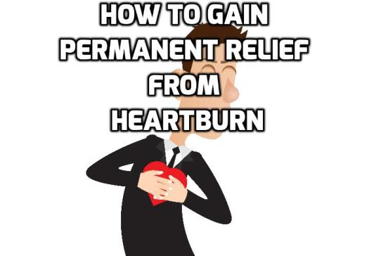 15 Natural Remedies for Heartburn & Severe Acid Reflux - While over-the-counter and prescription medications are available, if you suffer only from occasional heartburn, lifestyle changes and using these 15 home remedies for heartburn may be the route you want to take.